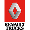 RenaultLogo-100x100
