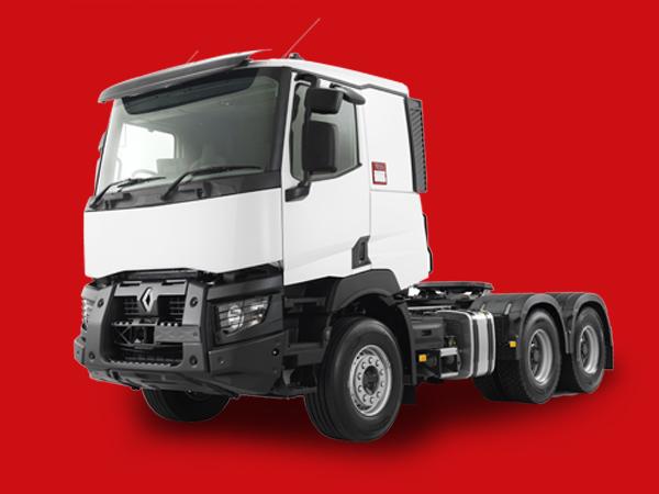 modellbau trucks kaufen modell lkw alle truck. Black Bedroom Furniture Sets. Home Design Ideas
