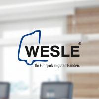 Wesle_Internet_Platzhalter