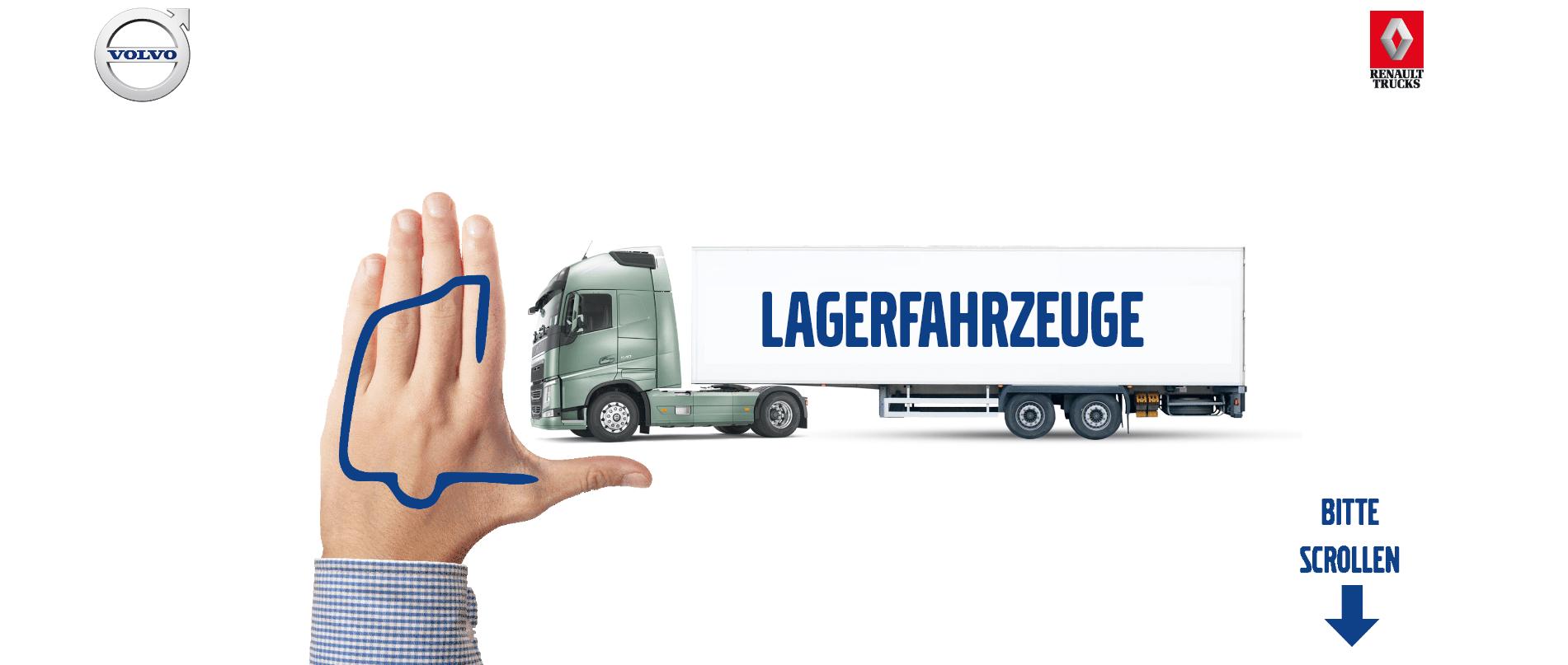 Wesle-Slider_LagerfahrzeugeNEU