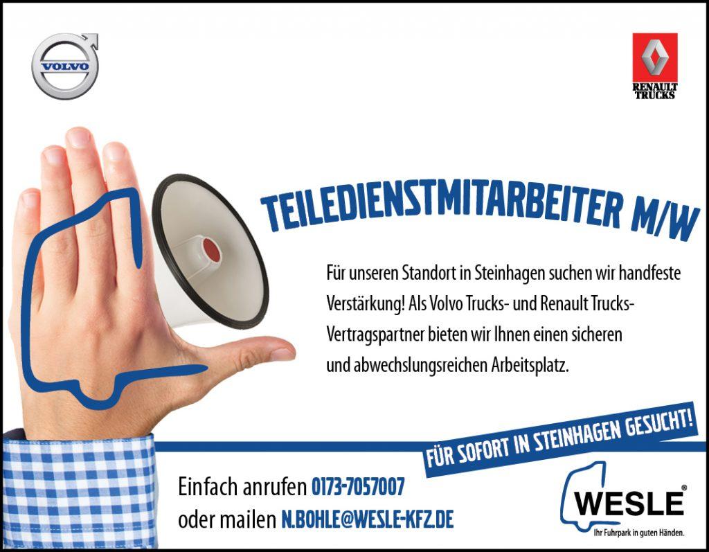 Wesle-Ebay-Stellenanzeige1,3_neu