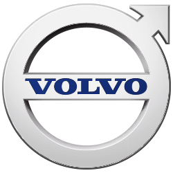 VolvoLogo.png